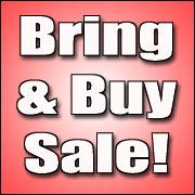 Blenders for sale in uk